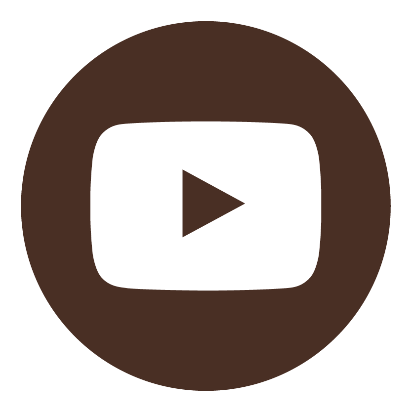 College of Business Youtube