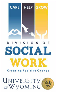 Image result for wyoming social work program