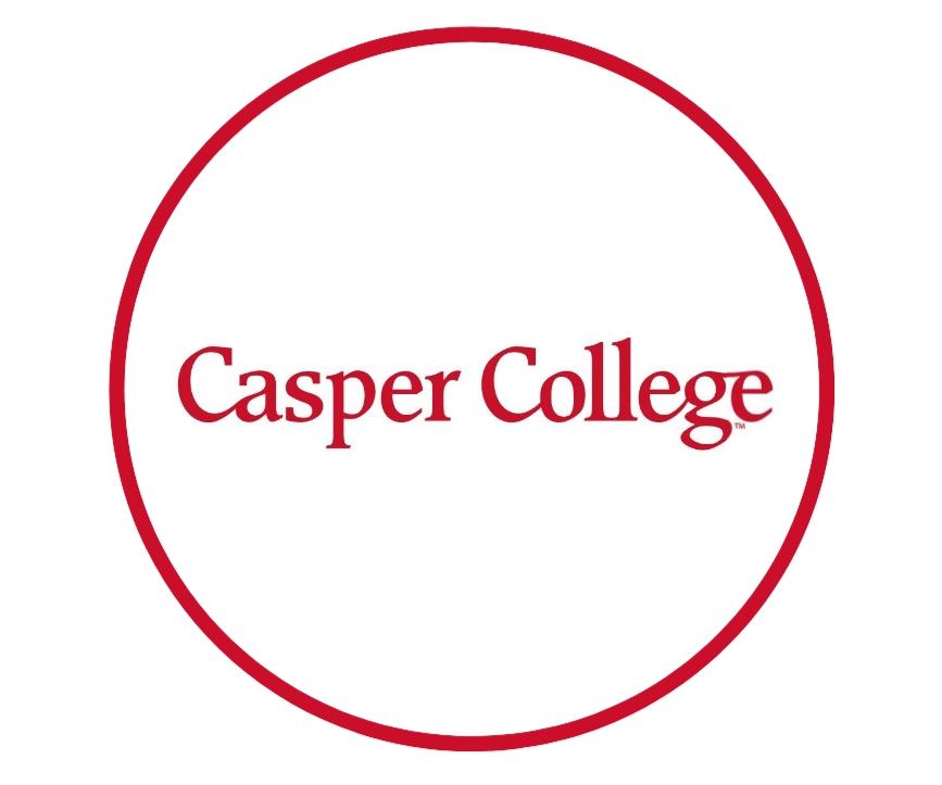Casper College Reverse Transfer Info
