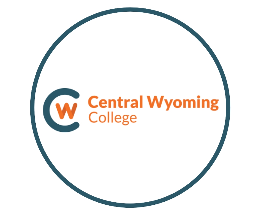 Central Wyoming College Reverse Transfer Info