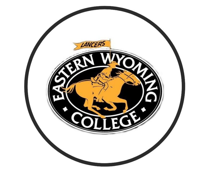 Eastern Wyoming College Reverse Transfer Info