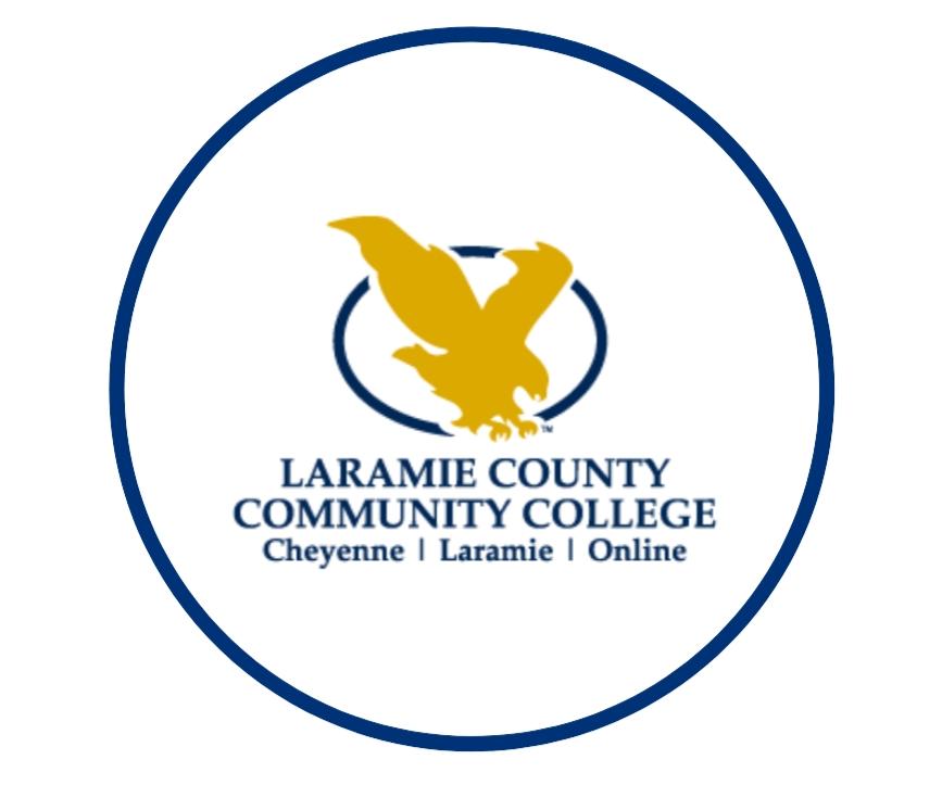 Laramie County Community College Reverse Transfer Info