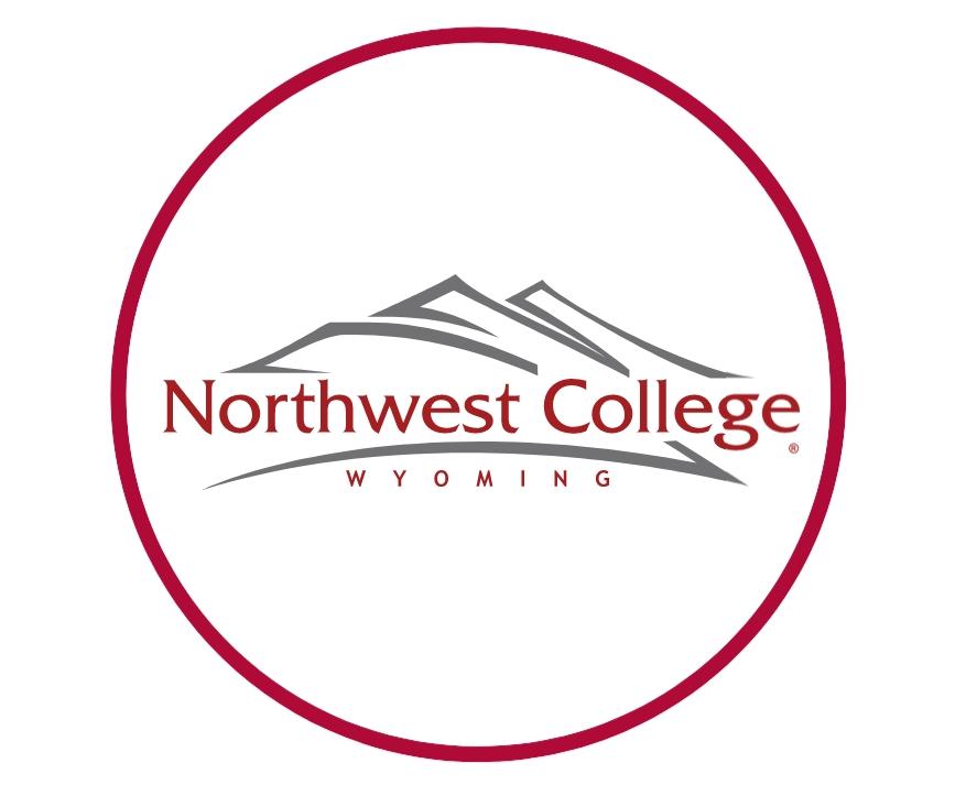 Northwest College Reverse Transfer Info