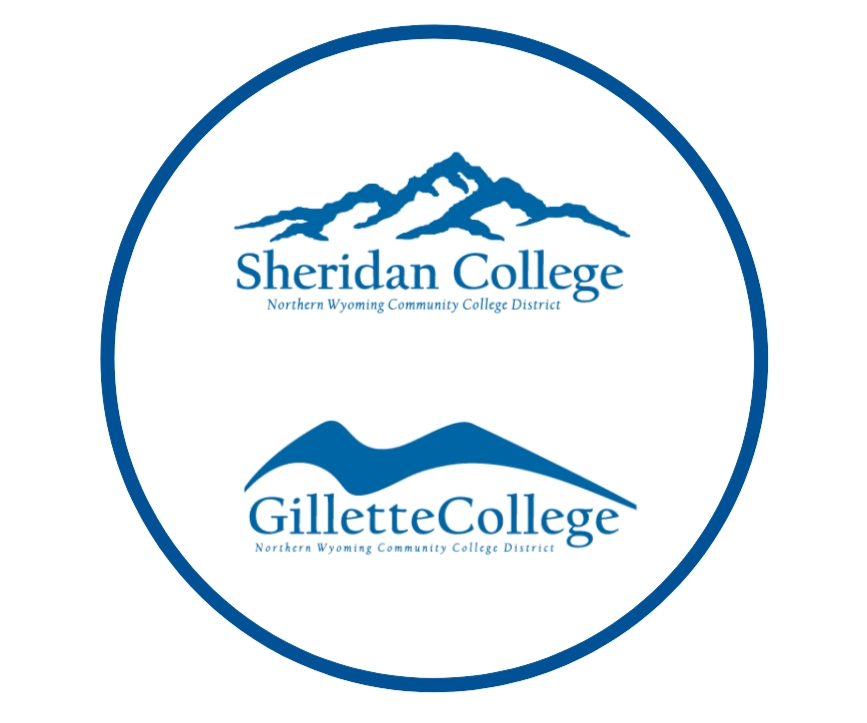 Northern Wyoming Community College District Reverse Transfer Info