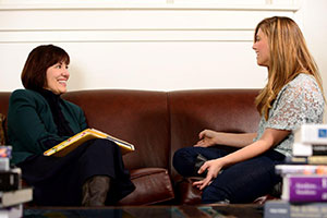 UW Moves to Expand Honors Program to Honors College | News ...