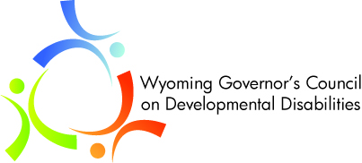 Image result for wyoming governor's council on developmental disabilities