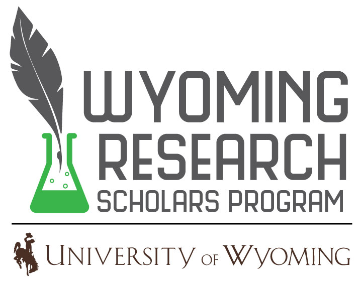 Wyoming Research Scholars Program (WRSP)
